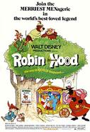 220px-Robinhood 1973 poster
