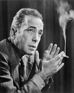 279px-Humphrey Bogart.jpg