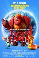EscapePlanetEarth 015