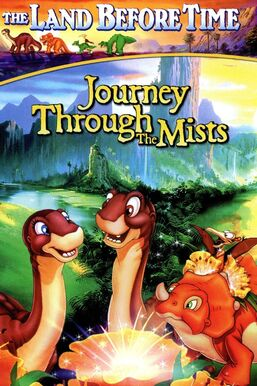 The Land Before Time IV Journey Through the Mists.jpg