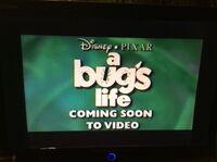 Video trailer A Bug's Life 3.jpeg