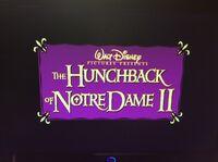 Video trailer The Hunchback of Notre Dame II.jpeg