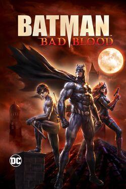 BatmanBadBlood.jpg