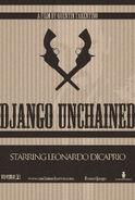 DjangoUnchained 008