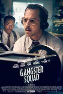 GangsterSquad 006