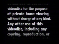 MGM Home Entertainment FBI Warning 2b.png