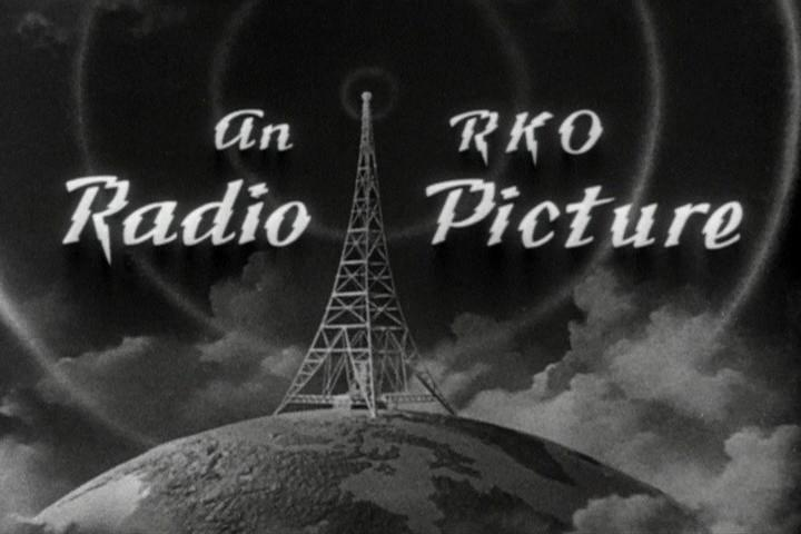 RKO Pictures