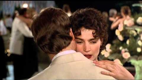 Sabrina_(1995)_-_Trailer