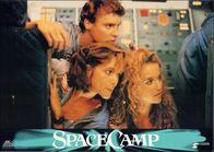 SpaceCamp-lobbycard-German-010