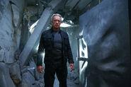 Terminator Genisys Promo Still 018