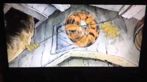 The_Tigger_Movie_Theatrical_Trailer