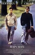 215px-Rain Man poster