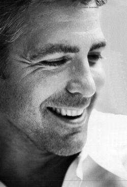 Clooney 3.jpg