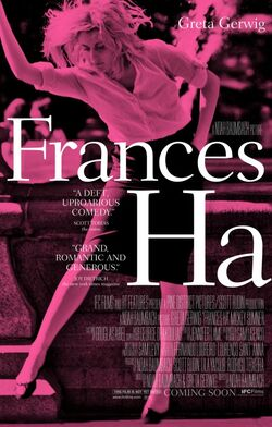 FrancesHa.jpg
