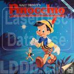 Pinocchio1985Laserdisc.jpg