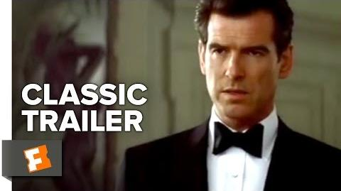 The_World_Is_Not_Enough_(1999)_Official_Trailer_-_Pierce_Brosnan_James_Bond_Movie_HD-0