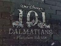 Trailer 101 Dalmatians Platinum Edition.jpg