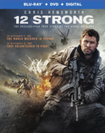 12 Strong Blu-Ray.png