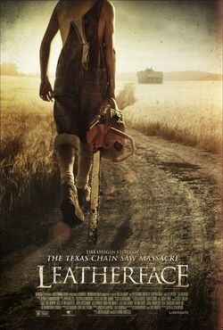 Leatherface 2017 Poster.jpg