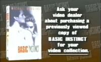 Previously Viewed Tape Promo for Basic Instinct.jpg