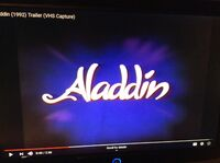 Video trailer Aladdin 3.jpeg