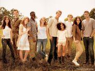 Hunger Games Vanity