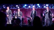 Jersey Boys - HD Movie Trailer - Official Warner Bros