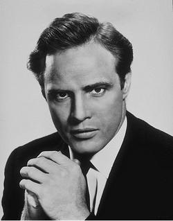 Marlon Brando.png