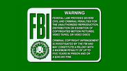 BVWD FBI Warning Screen 5b1.PNGd
