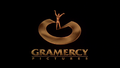 Gramercy Pictures '93