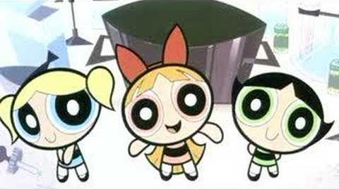 "Powerpuff_Girls_""The_Movie""_-_Trailer"