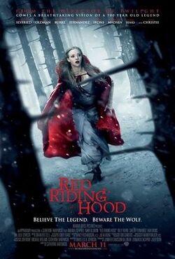 Red Riding Hood Poster.jpg