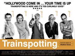 Trainspotting1996.jpg
