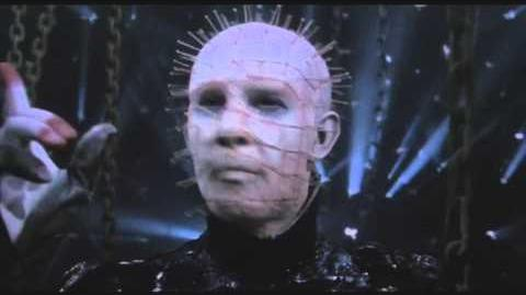Hellbound_Hellraiser_2_-_Official_Theatrical_Trailer