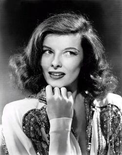 Katharine Hepburn.jpeg