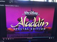 Trailer Aladdin Special Edition 3.jpeg