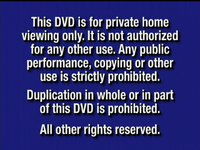 BVWD FBI Warning Screen 6b2.png