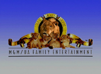 MGM UA Family Entertainment.png