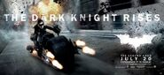 TDKR-CatwomanBike-Dom-RGB-2366x1088-jpg 183723