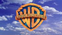 Whv-96-widescreen.jpg