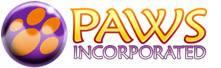 Paws, Inc.
