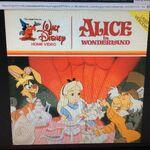 AliceinWonderland1981Laserdisc.jpeg