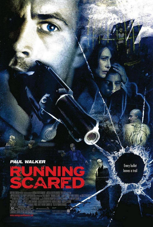 Running Scared (2006 film)
