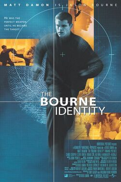 TheBourneIdentity.jpg