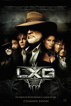 The League of Extraordinary Gentlemen.png