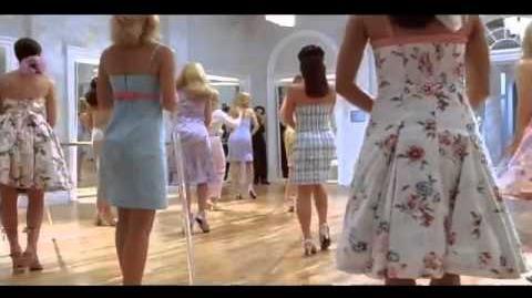 The_Stepford_Wives_(2004)_Movie_Trailer