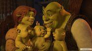 Shrek 3 30