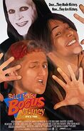230px-Bill & Ted's Bogus Journey