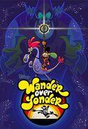 Wander-Over-Yonder