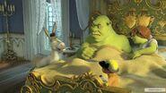 Shrek 3 02